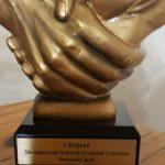 nagroda-osrodek-terapii