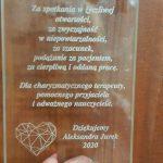Ośrodek leczenia uzależnień Aleksandria Opinie