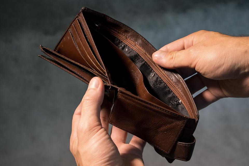 Problemy-finansowe-w-zwiazku.-Ja-sobie-z-nimi-poradzic.-Aleksandra-Jurek