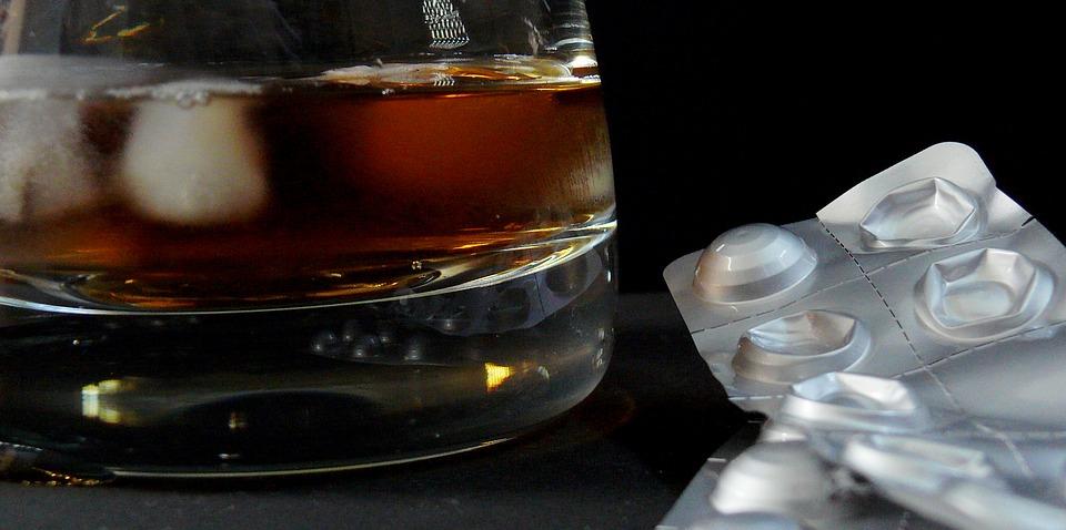 Odwyk alkoholowy prywatnie Ile kosztuje odwyk alkoholowy Aleksandra Jurek