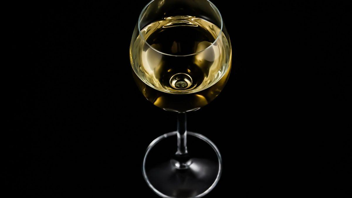 Fazy uzależnienia od alkoholu.