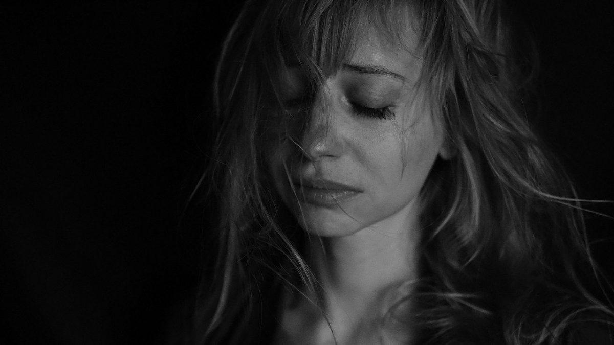 Depresja, a alkohol, czyli czym jest i jak wyleczyć depresję alkoholową. Osrodek leczenia depresji. Aleksandra Jurek
