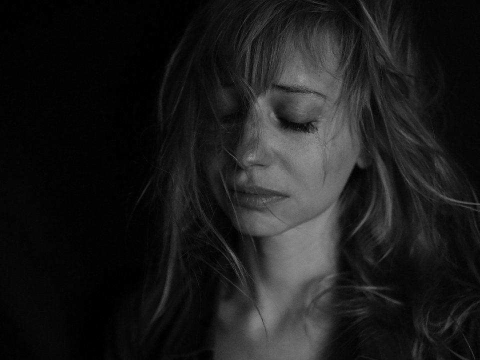 Depresja, aalkohol, czyli czym jest ijak wyleczyć depresję alkoholową. Osrodek leczenia depresji. Aleksandra Jurek
