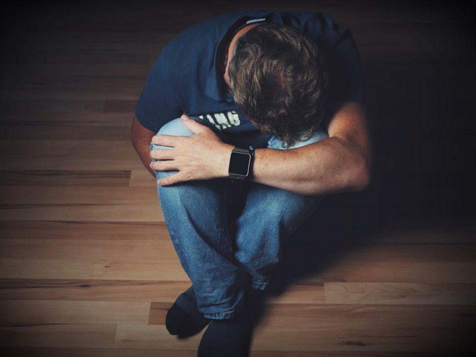Depresja inarkotyki. Aleksandra Jurek ośrodek odwykowy