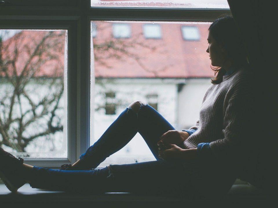 Depresja iuzależnienia. Aleksandra Jurek ośrodek odwykowy