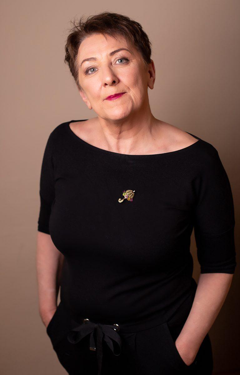 Katarzyna Najmiec