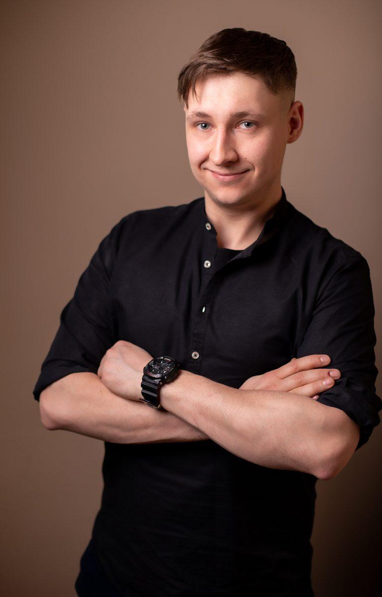 Aleksander Jurek